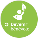 Devenir benevoles